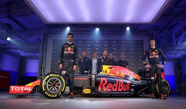 red-bull-rb12.png