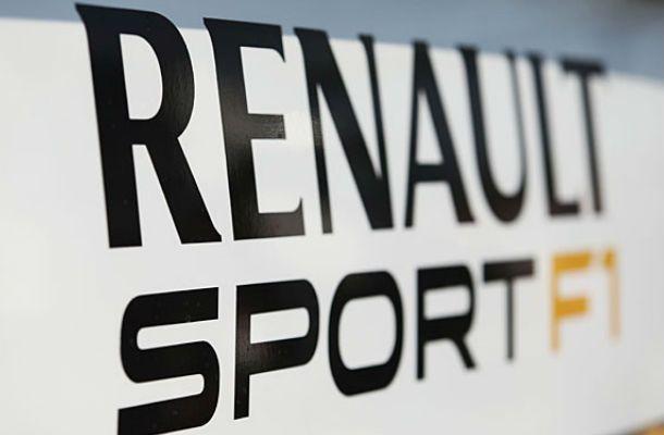 renault.jpg