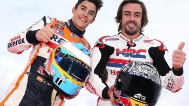 alonso-marquez.jpg