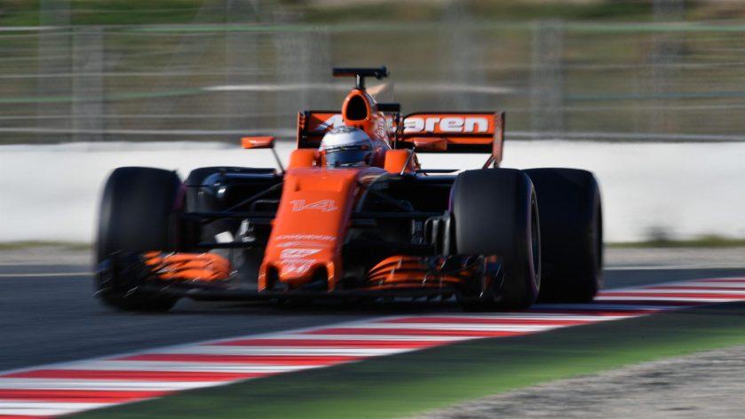BCN_J2S4_Fernando Alonso2.jpg