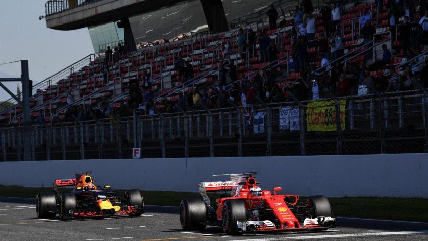 BCN_J2S4_Kimi Raikkonen_Max Verstappen.jpg