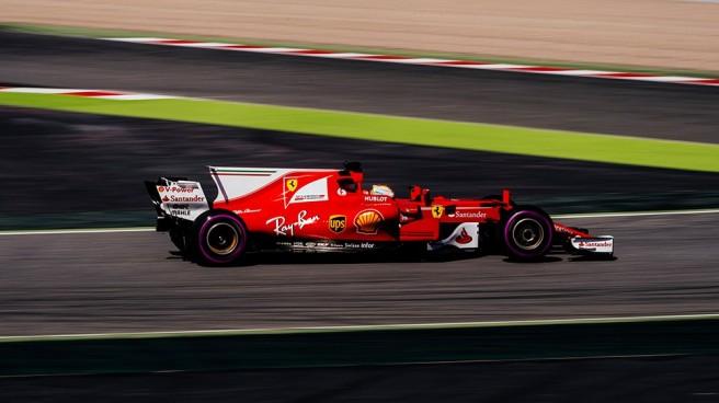 BCN_S2J3_Sebastian Vettel.jpg