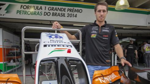 dani-juncadella-force-india.jpg