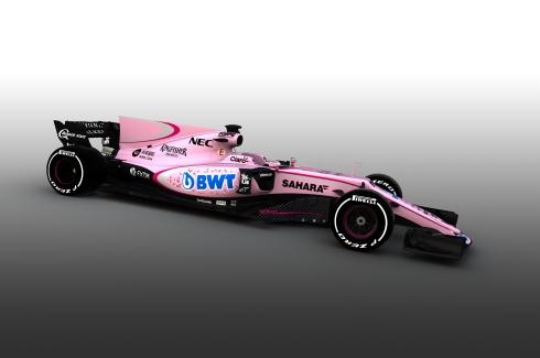 Force India_VJM10_pink.jpg