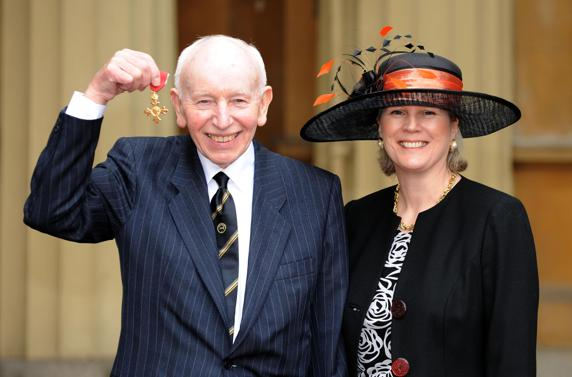 john-surtees-obe.jpg