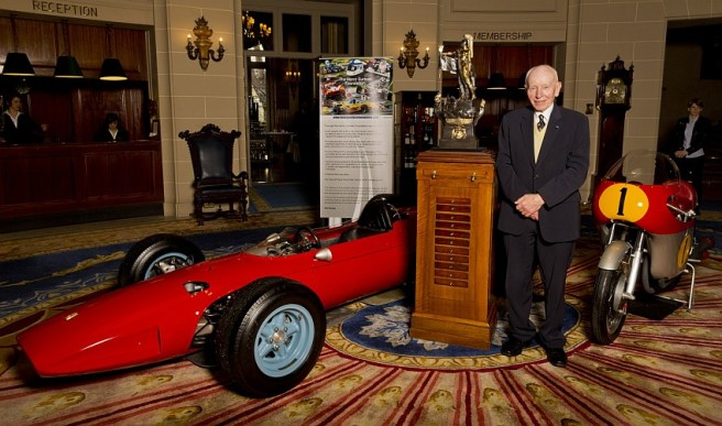 john-surtees-winner.jpg