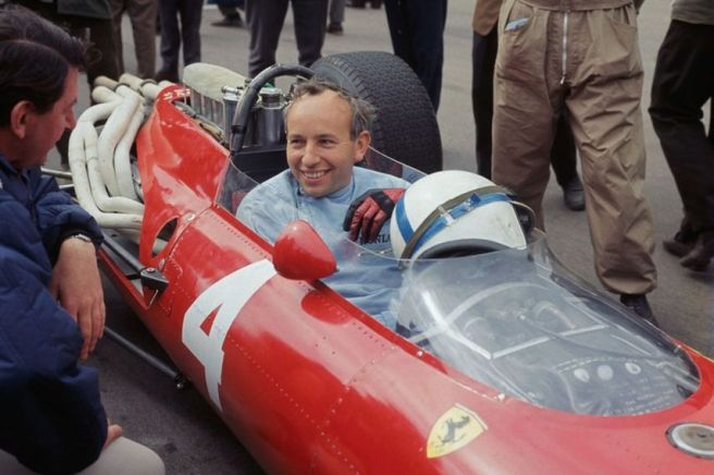 JohnSurtees-Ferrari.jpg