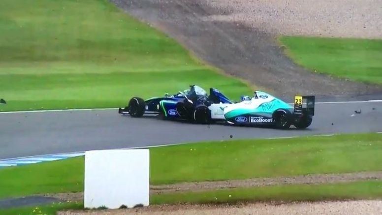 accidente-billy-monger-patrik-pasma.jpg