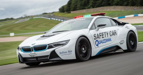 bmw-i8-safety-car.jpg