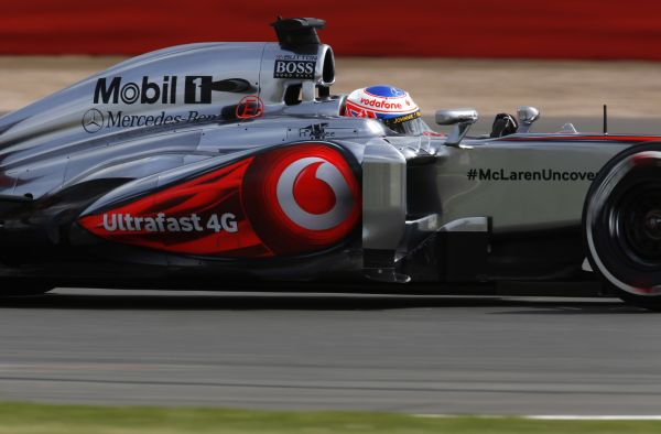 button-jenson-silverstone-race.jpg