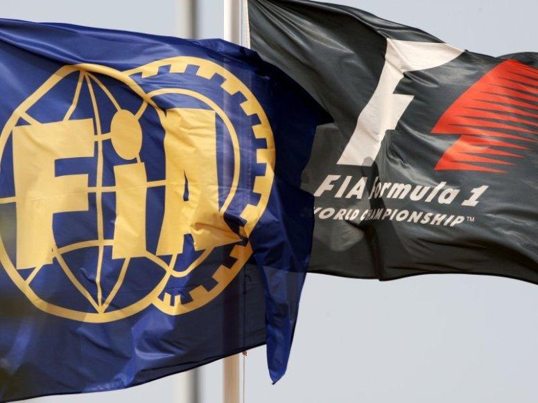 fia-f1.jpg