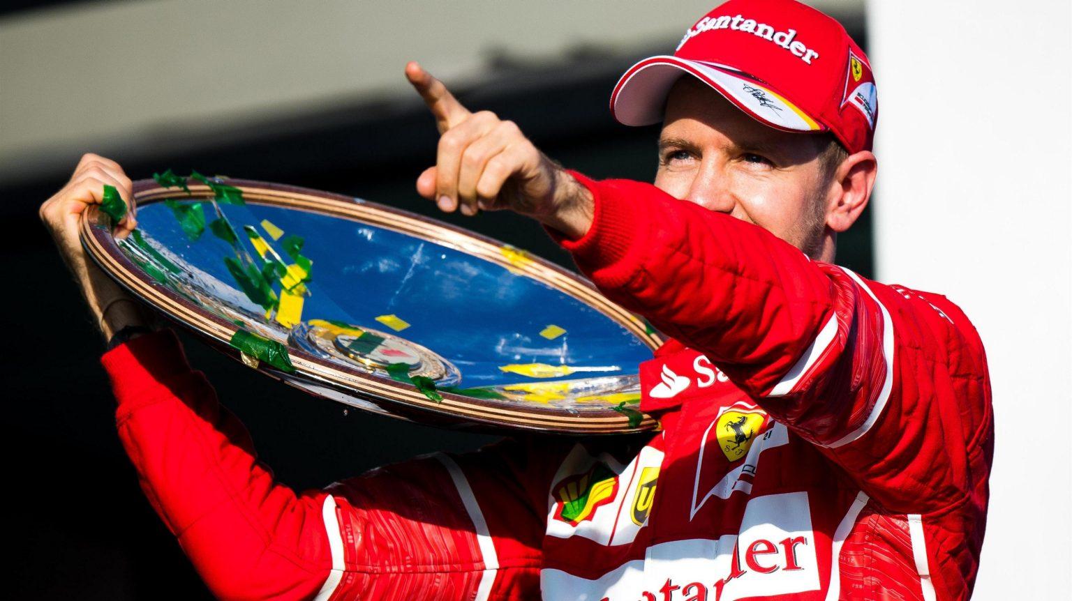 gp-australia-vettel-podium