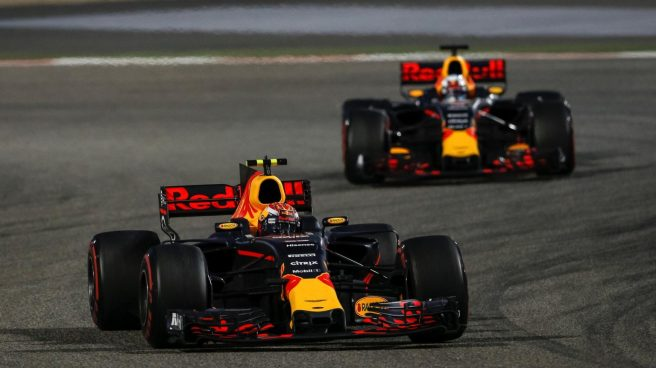 gp_bahrein_red bull