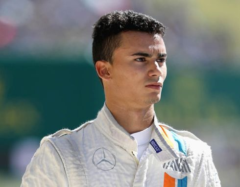 pascal-wehrlein-f1-.png