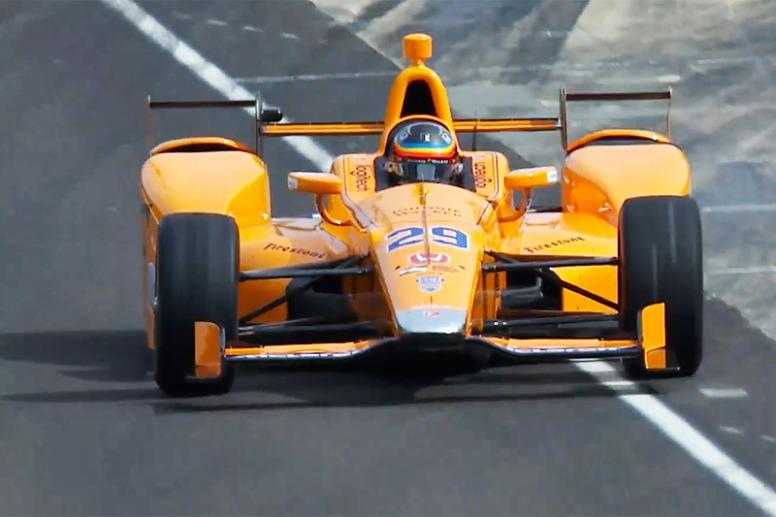 Alonso-Indianapolis-01.jpg