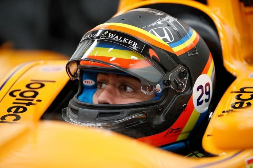 Alonso-Indianapolis-03.jpg