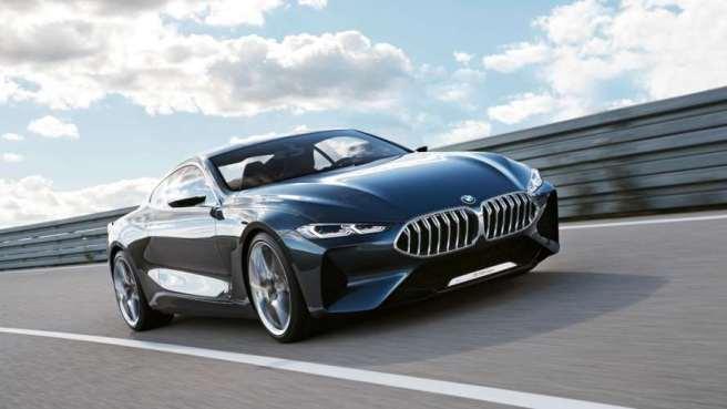 BMW M8-02