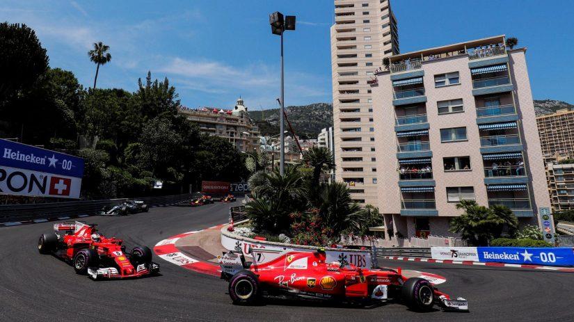 GP-Monaco-Ferrari