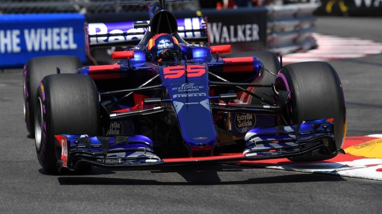 GP-Monaco-Sainz