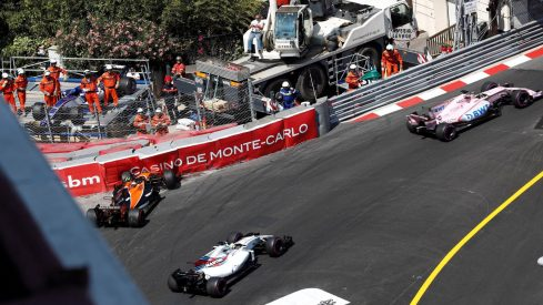 gp-monaco-vandoorne-accidente