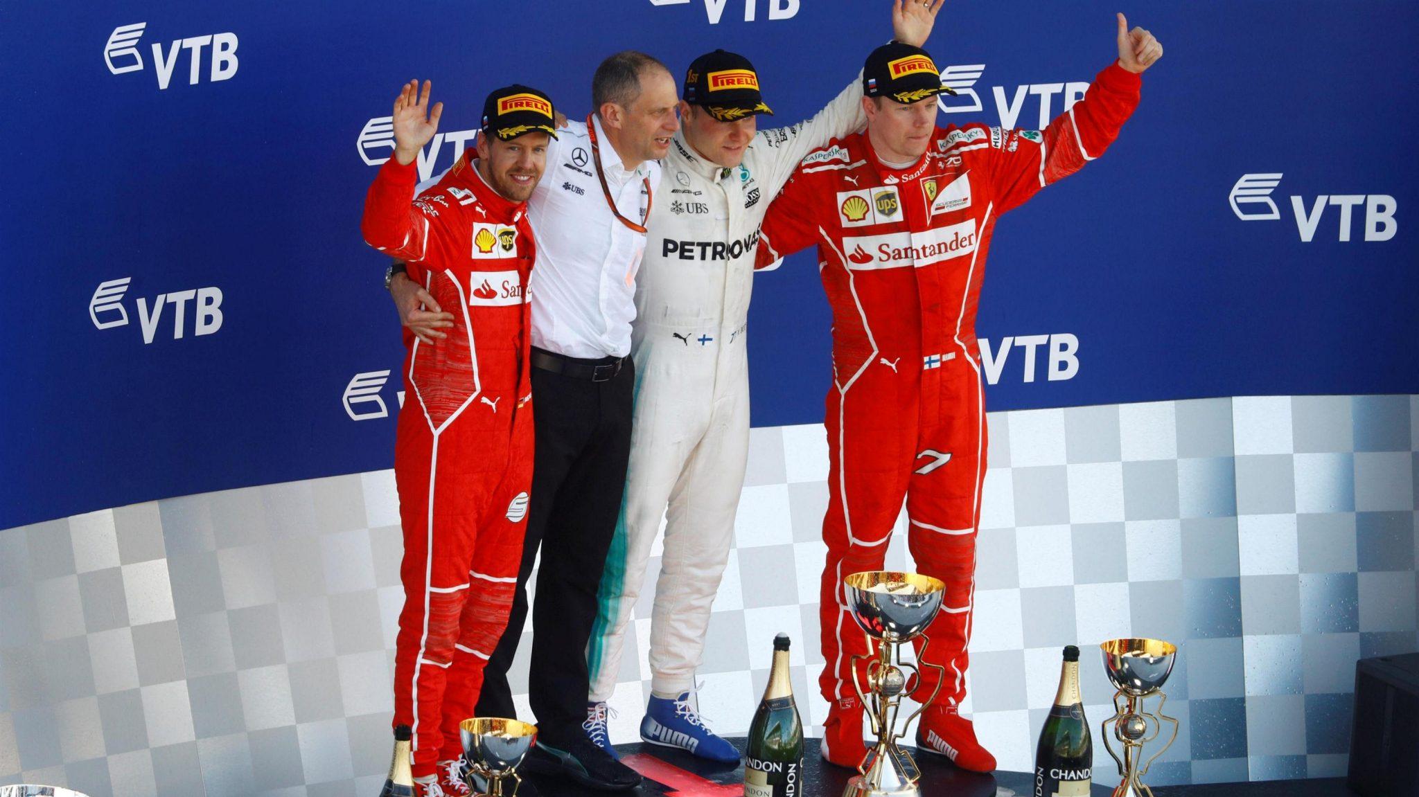 gp-rusia-podium
