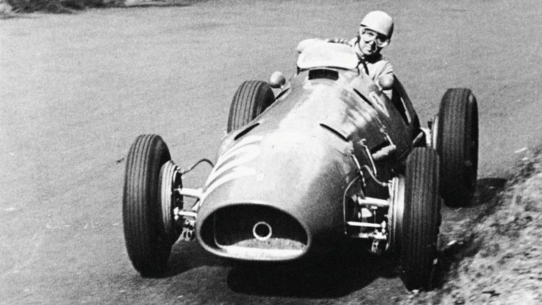 alberto-ascari-nurburging-1952.jpg