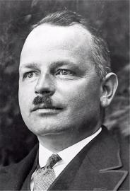 Dr-Otto-Creutz