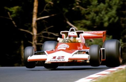 jochen-mass-nurburgring-1975.png