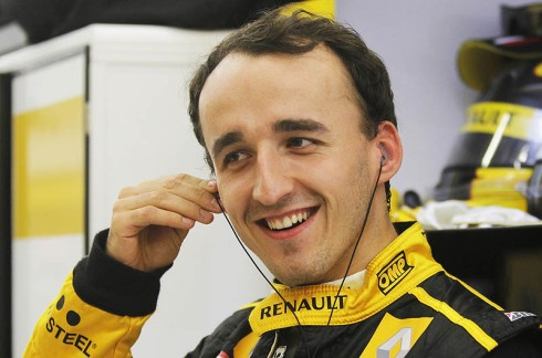 robert kubica.jpeg