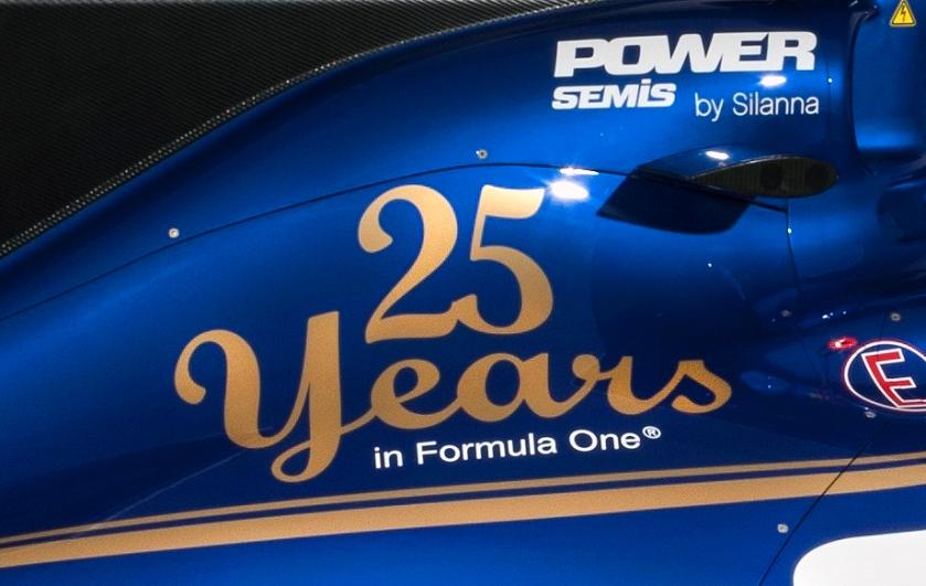 Sauber seguirá con Ferrari varios años más
