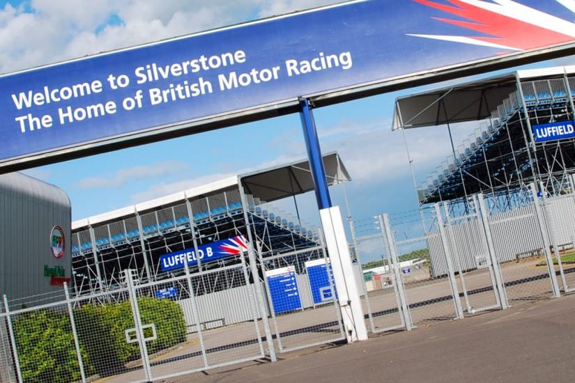 british-moto-gp-silverstone