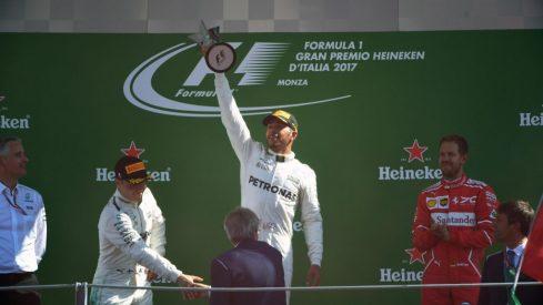 gp-italia-podium