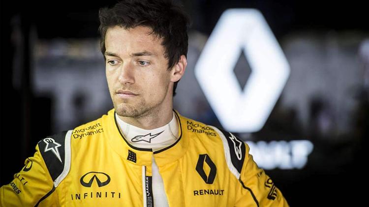 Jolyon-Palmer-Renault-F1.jpg