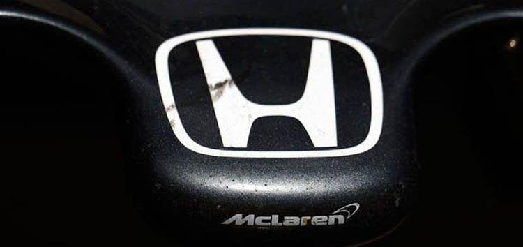 Honda ha sido incapaz de ofrecer soluciones a los continuos problemas