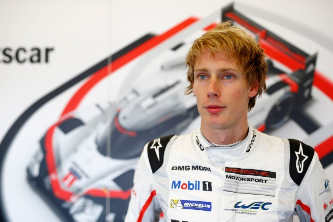 brendon-hartley.jpg
