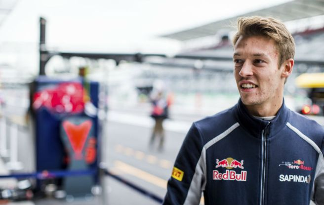 daniil-kvyat