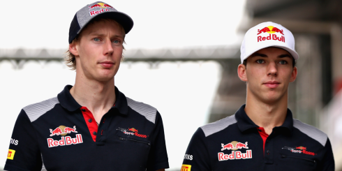 brendon_hartley_and_pierre_gasly_toro_rosso_f1