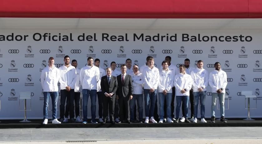 Entrega Audi RM Baloncesto.JPG