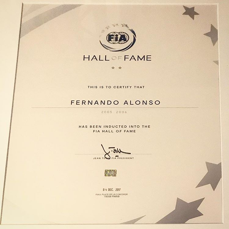 alonso-hall-of-fame