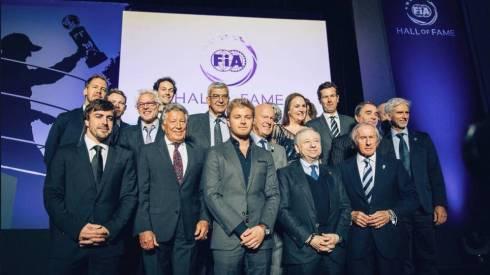 f1-hall-of-fame