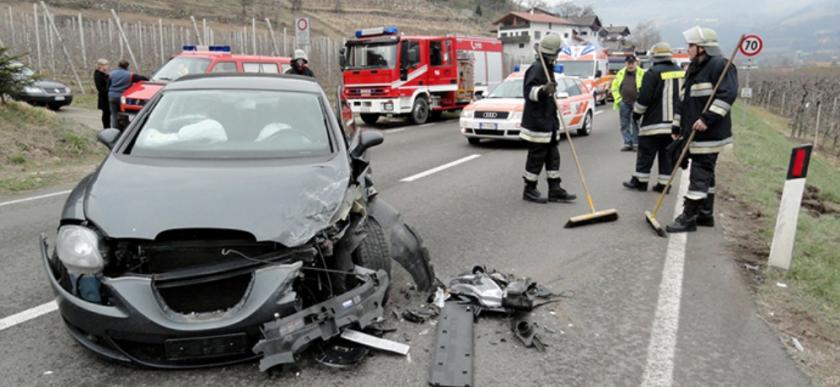 accidentes-dgt.png