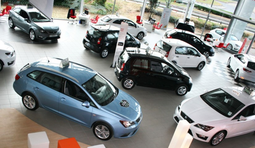 ventas-coches.jpg