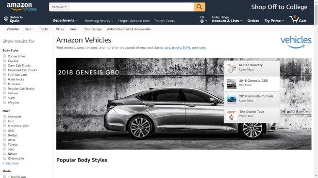 amazon-vehicles