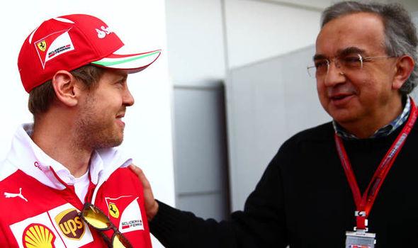 Sebastian-Vettel-Sergio-Marchionne.jpg