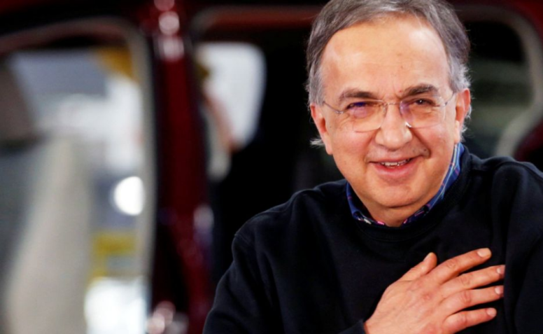 sergio_marchionne.png