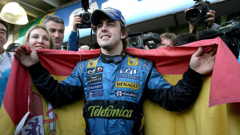 alonso-campeon