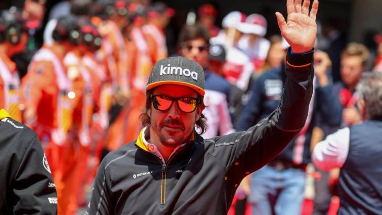 fernando_alonso_out