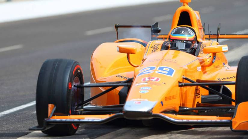 alonso-indianapolis