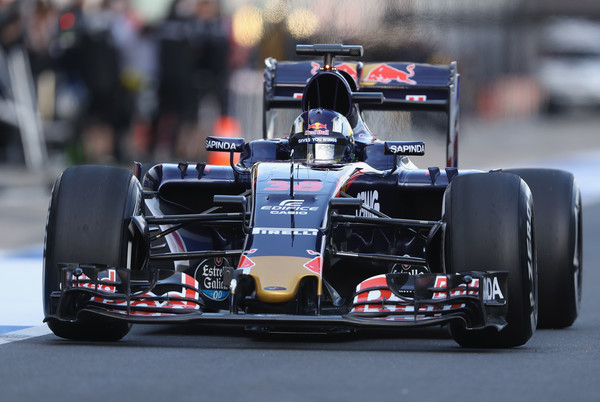 Camara-Red-Bull-Silverstone