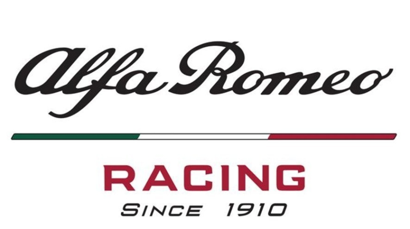 alfa-romeo-racing